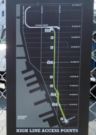 Highline-1a