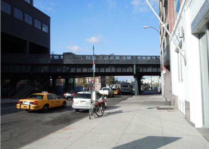 Highline-2