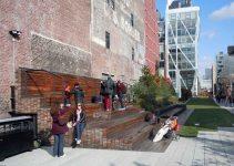Highline-8